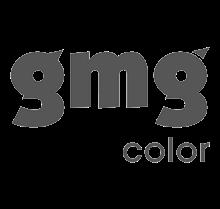 logo-gmg_edited.png