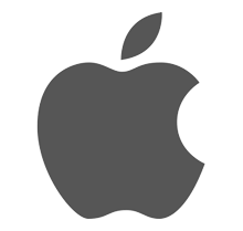 logo-apple_edited.png