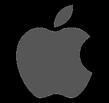 logo-apple_edited.png