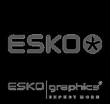 logo-esko_edited.png