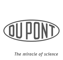 logo-dupont_edited.png