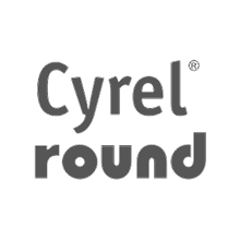 logo-cyrel_edited.png