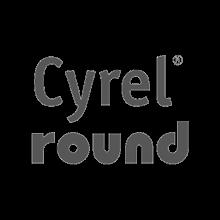 logo-cyrel_edited.png