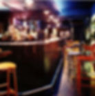 Nightclub Refurbishment. Interior Design Services Bath and London