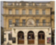 theatre royal bath.jpg