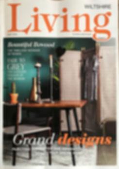 Living magazine.jpg