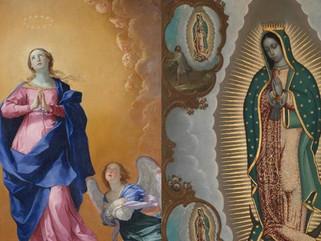 Catholic Arts Today Interview