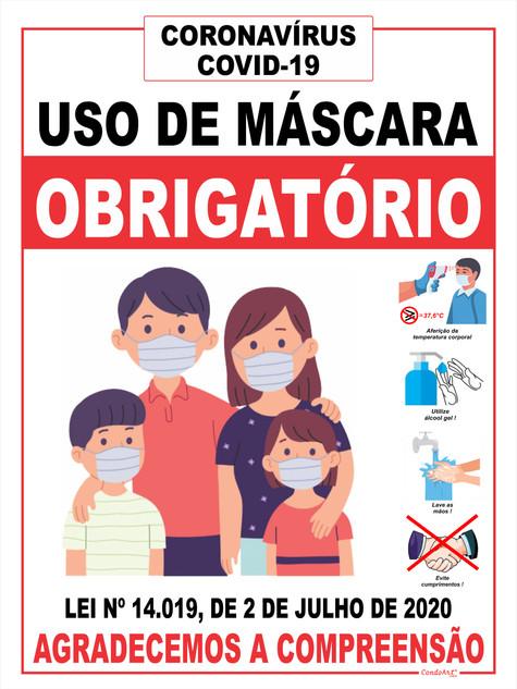 MASCARA 2.jpg