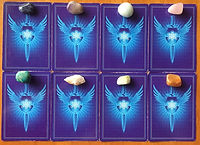 The Soul United Tarot Tuesday
