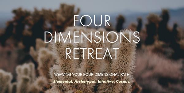 Four Dimensions Retreat Image.png