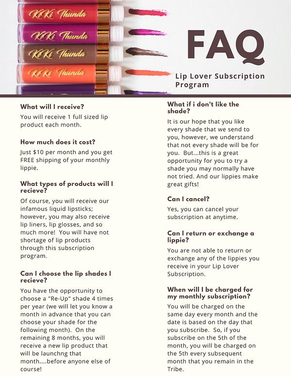 Lip Lover FAQ (1).png