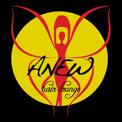 ANEW Hair Lounge.jpg