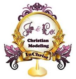 J and Company Christian Modeling