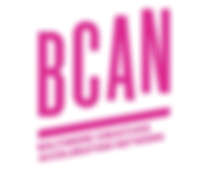 BCAN_logo_updated.png
