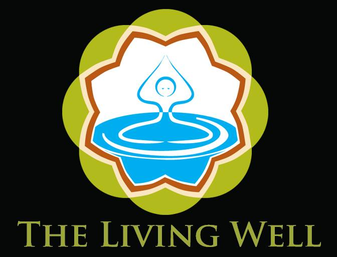 The Living Well Studio