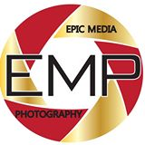 Epic Media Photography