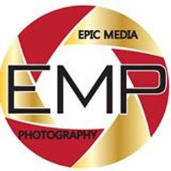 Epic Media Photography