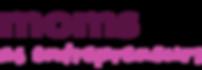 mae logo.png