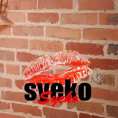 Syeko Design House