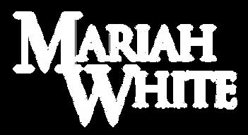 MARIAH WHITE.png