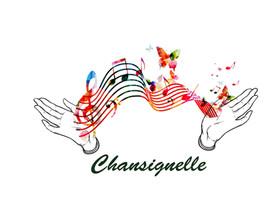 Logo de Chansignelle