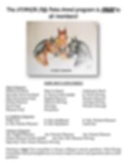 HSProgram2019.png