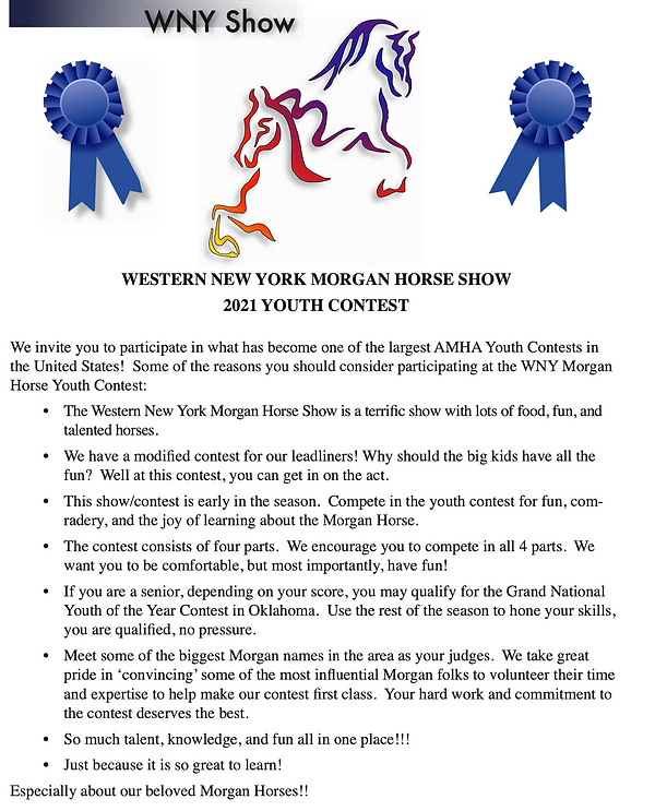 WNYYouthContest2021.png
