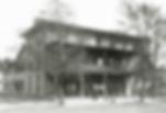 Livonia Inn Commercial House