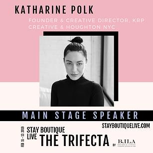 Katharine Polk - speaker post (IG) (1).p