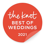 the knot award.JPG