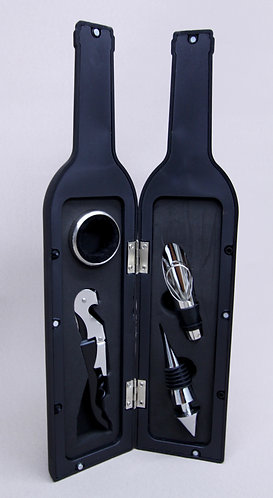 Wine Serving Gift Package