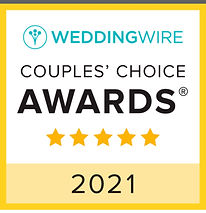 wedding wire award.JPG