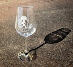 engraved glass 1.jpg