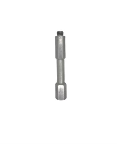 PROLONGADOR 10cm