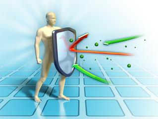 ¿Cómo fortalecer el sistema inmunitario?
