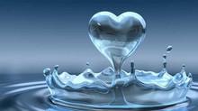 Dr. David Duarte, médico cirujano y homeópata, aclara el mito del agua
