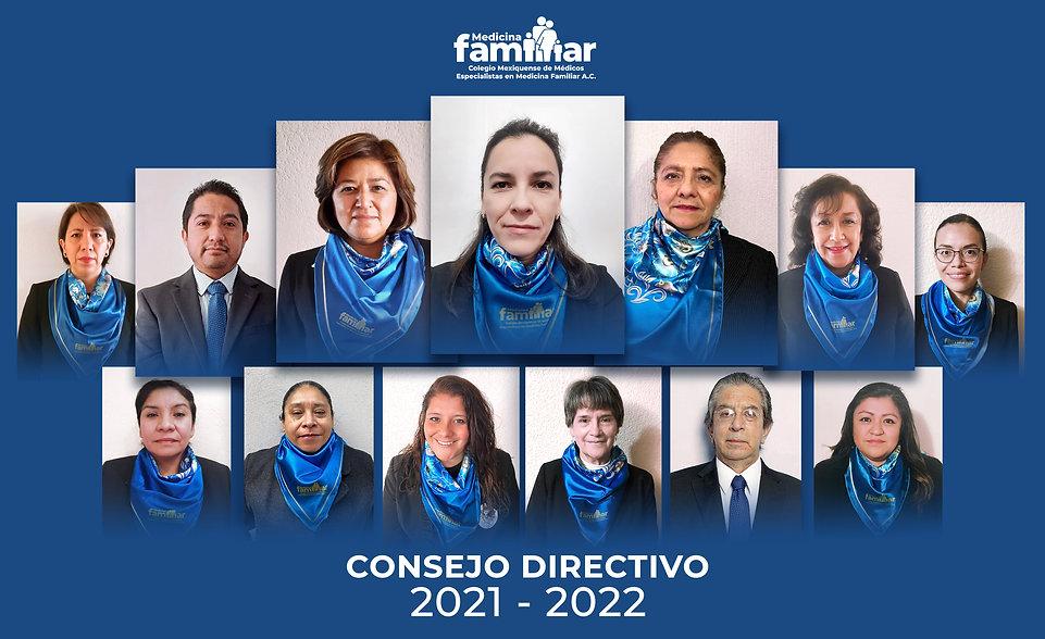 consejo 2021-2022.jpg