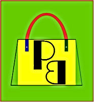logo borsa1.jpg