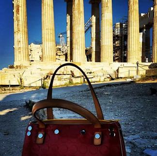 grecia 8.jpg
