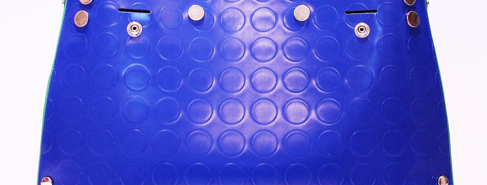 Scocca Blu