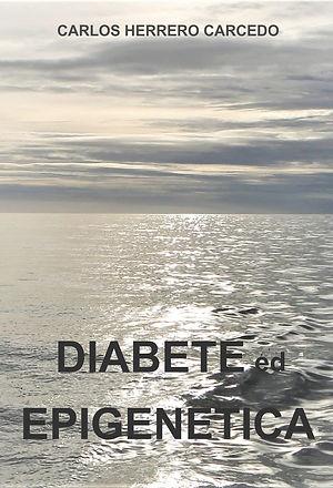 diabete, obesità, cancro, epigenetica