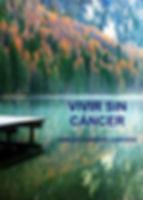 vivir sin cáncer