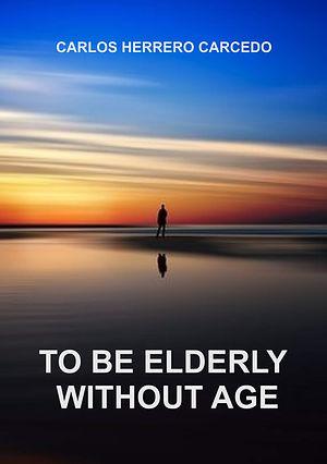 longevity, cancer, apoptosis