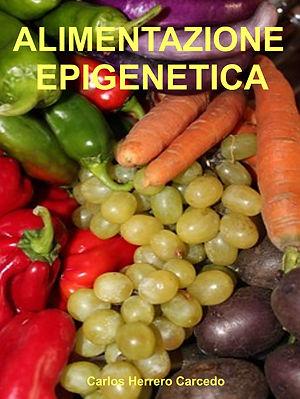 obese, diabete, obesità, cancro, epigenetica