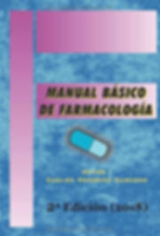 farmacología, farmacia, medicina, enfermería, farmacéutico