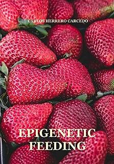 epigenetic feeding