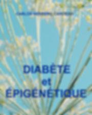 diabète, obésité, épigénétique