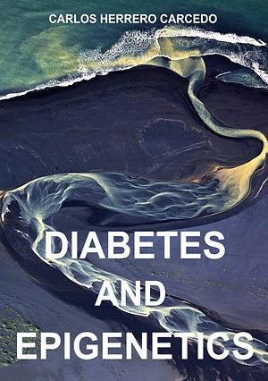 diabetes, obesity, cancer, longevity