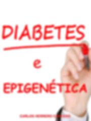 diabetes, obesidade, cancro, epigeética. aiposidae visceral aterosclerose