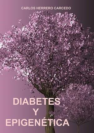 diabetes, obesidad, epigenética